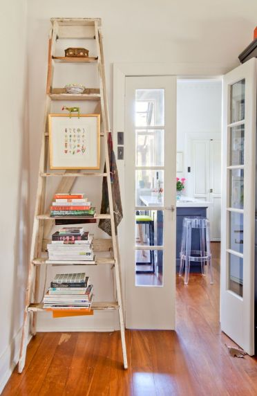 1-ladder_shelf10