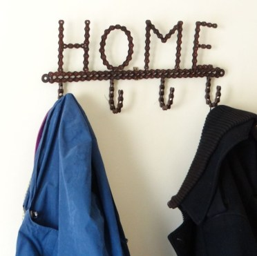 1-recycled-bike-chain-home-coat-hooks-voyage-fairtrade-3-800x800-1