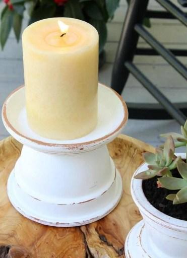 10-diy-clay-flower-pot-crafts-ideas-homebnc