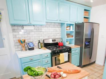 11-colors-painting-kitchen-cabinets-ideas-homebnc