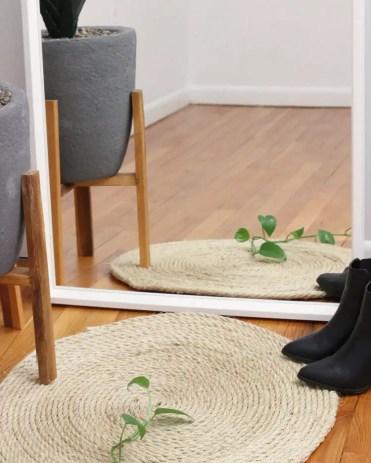 11c-diy-rustic-home-decor-ideas-homebnc-v2