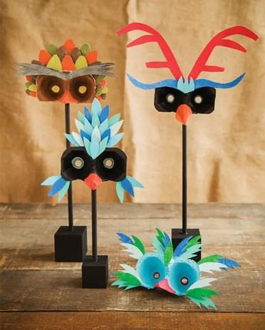 12-cool-egg-carton-crafts-1