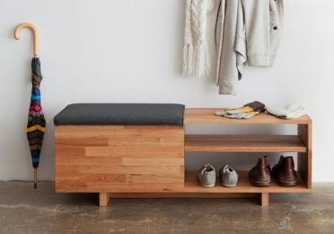 12-two-shelves-storage-bench