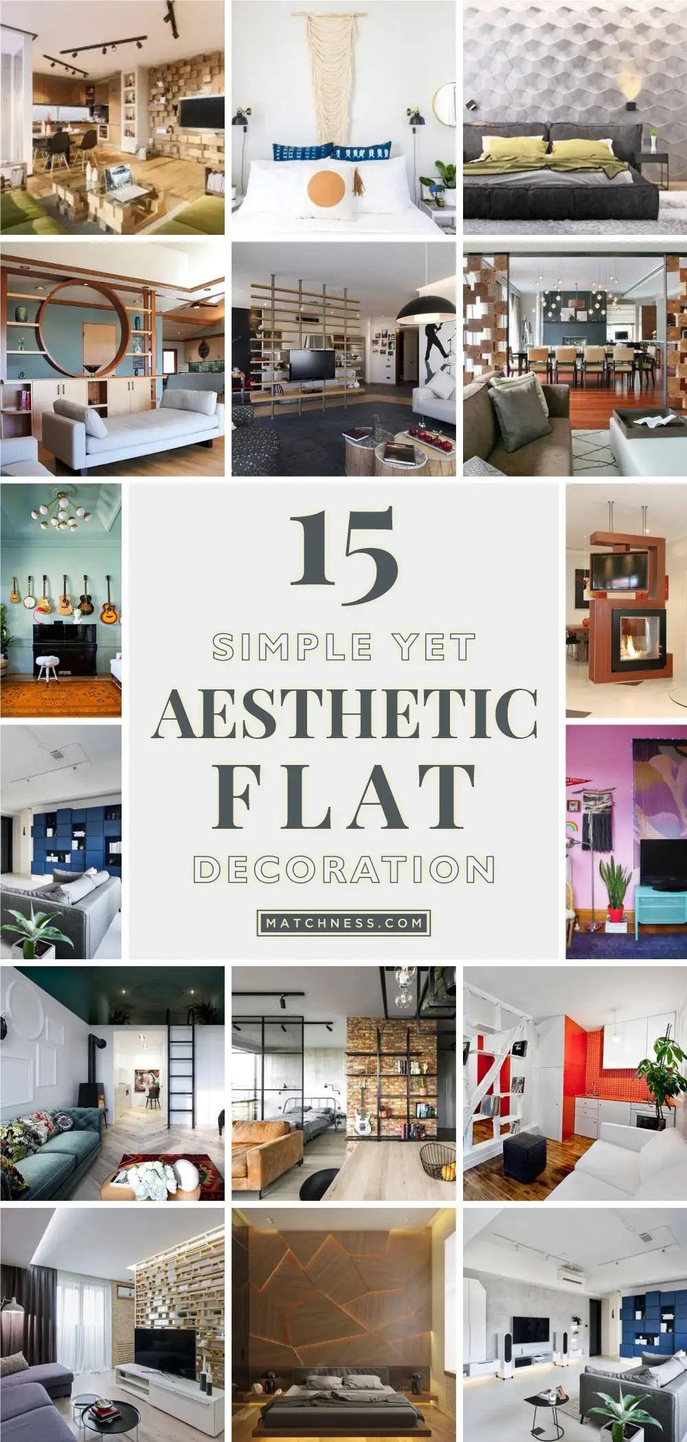 15-simple-yet-aesthetic-flat-decoration-1