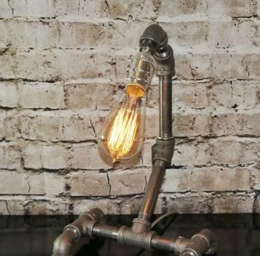 16-creative-handmade-industrial-lighting-ideas-for-your-interior-13-1600x1829-1