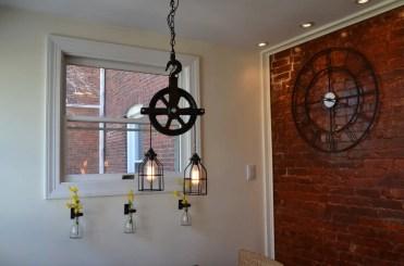 16-creative-handmade-industrial-lighting-ideas-for-your-interior-2