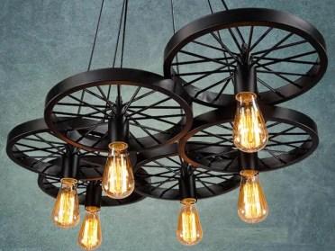 16-creative-handmade-industrial-lighting-ideas-for-your-interior-4