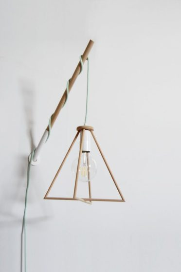 16-perfect-geometric-light-designs-to-decorate-your-home-with-11-768x1152-1