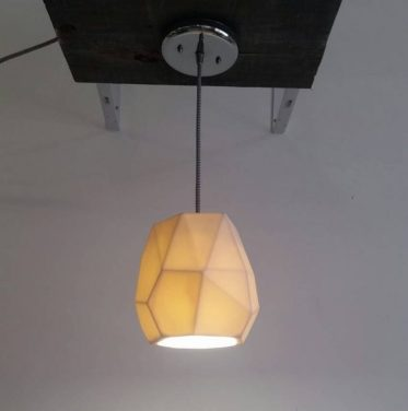 16-perfect-geometric-light-designs-to-decorate-your-home-with-6-768x772-1