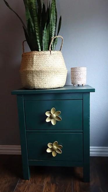 19c-furniture-painting-ideas-homebnc-v2