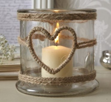 2-15-beautiful-rope-crafts-for-timeless-decor-ideas-homesthetics-5