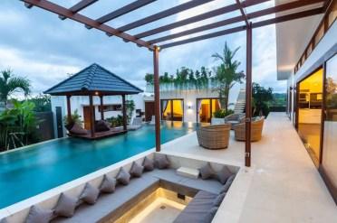 2-pool-house-cabana-apr8-12