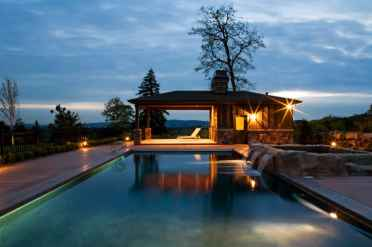 2-pool-house-cabana-apr8-23
