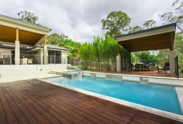 2-pool-house-cabana-apr8-24