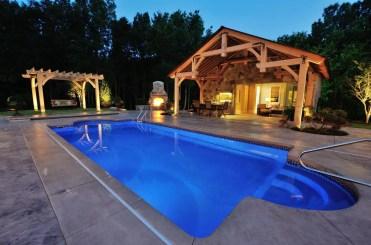 2-pool-house-cabana-apr8-3