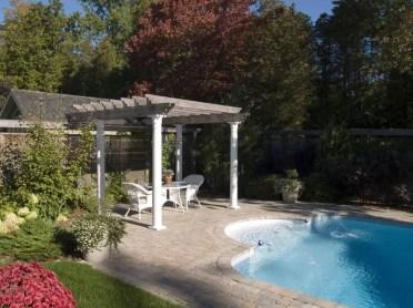 2-pool-house-cabana-apr8-5