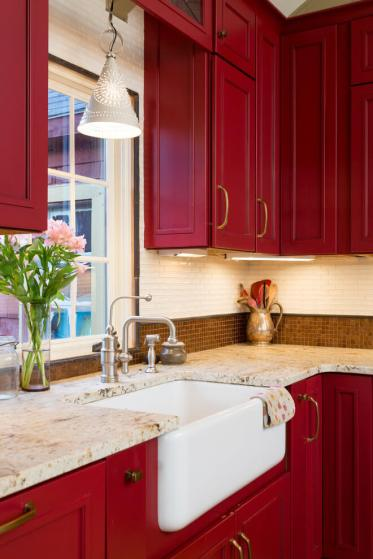 20-colors-painting-kitchen-cabinets-ideas-homebnc