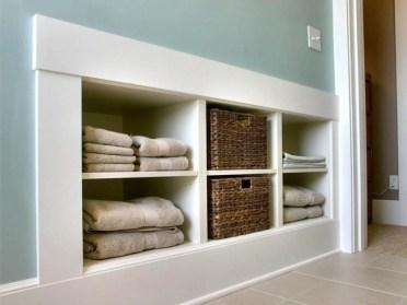 27-built-in-storage-ideas-homebnc