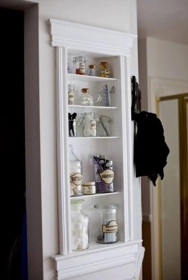 28-built-in-storage-ideas-homebnc