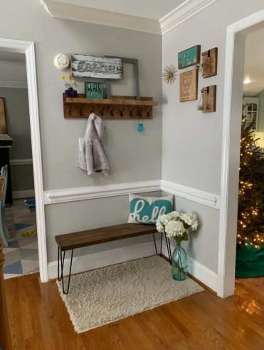 28f-best-rustic-entryway-decorating-ideas-homebnc-v5