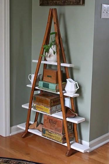 29-new-shelf