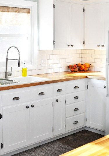 3-diy-shaker-style-cabinets-1