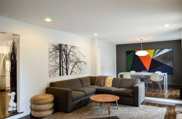 3-exclusive-art-work-in-the-living-creates-visual-contrast