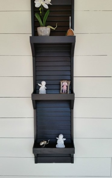 3-diy-shutter-furniture-items-to-make-right-now-3-1