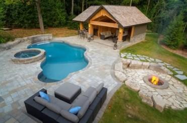 3-pool-craft-piscina-cabana