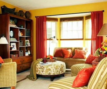 3-warm-colors-for-fun-loving-harmonious-interior-color-combinations-0-2135735908
