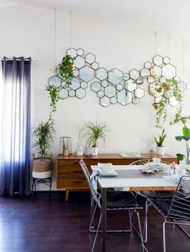 3wall-hanging-plant-decor-ideas