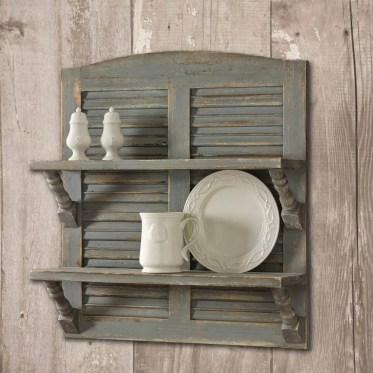 4-28-old-shutter-decoration-ideas-homebnc