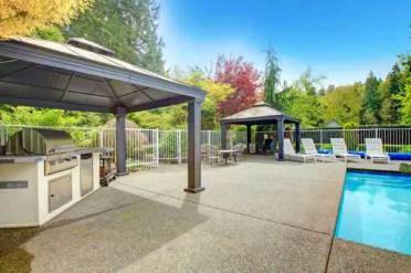 4-invitante-piscina-patio