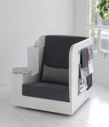 4-library-chair-design-and-storage