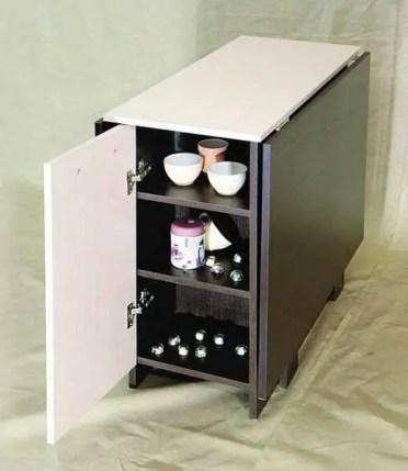 4-tables-folding-furniture-design-ideas-26