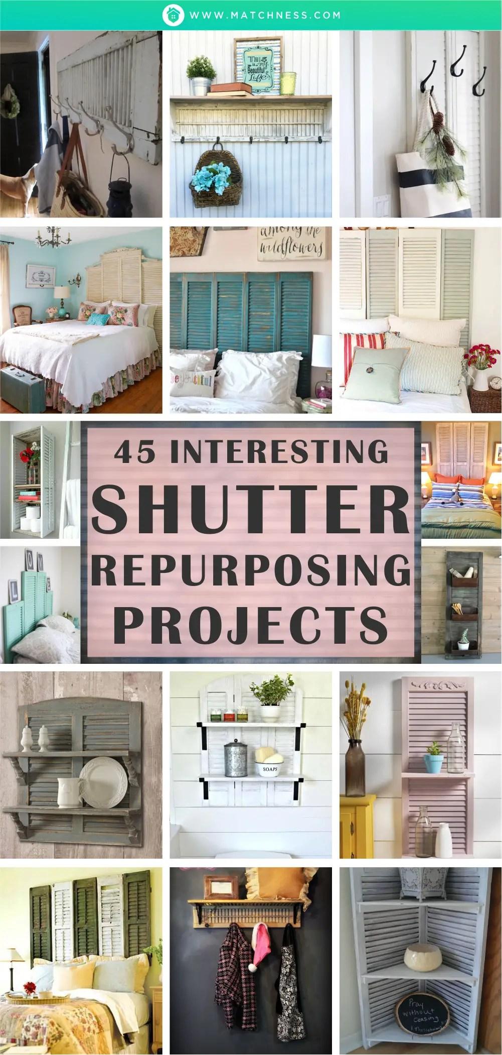 45-interesting-shutter-repurposing-projects-1