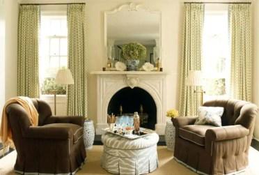 54fe512c3fc39-neutral-living-room-ashley-whittacker-xln