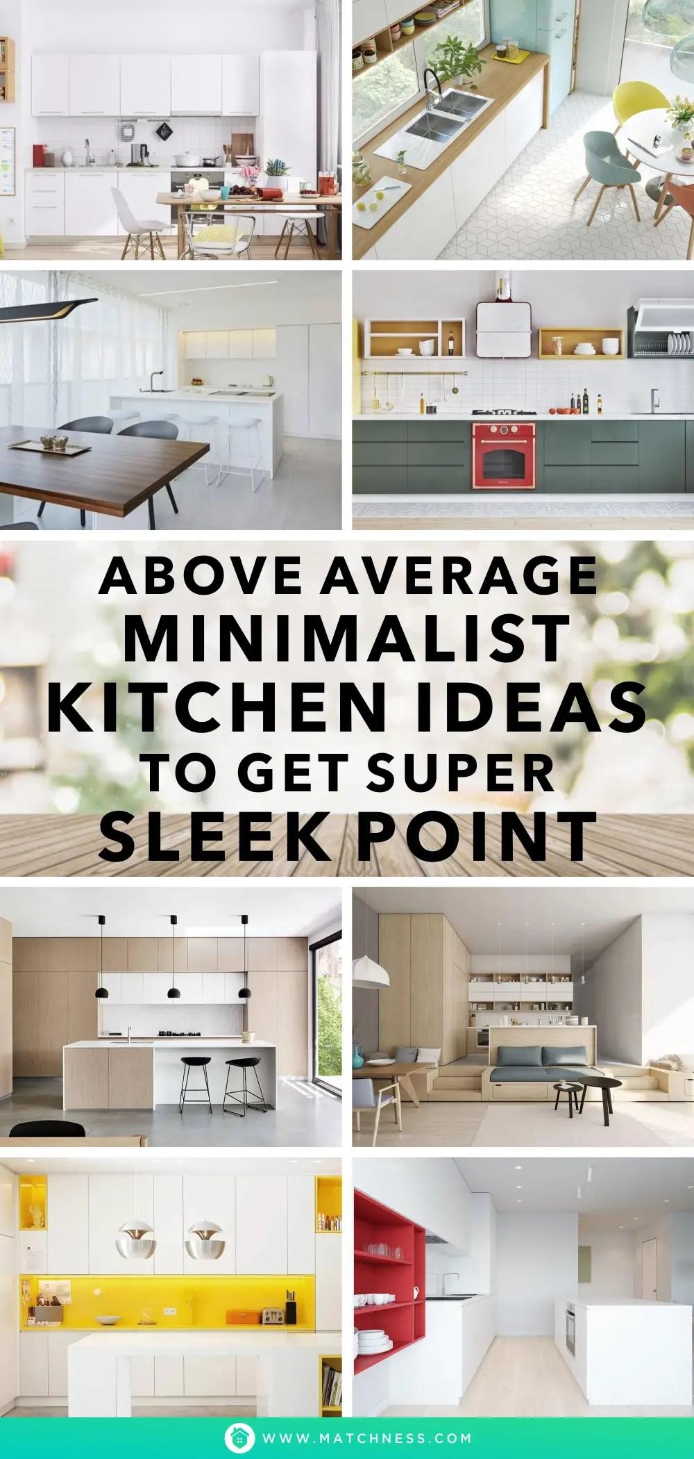 Above-average-minimalist-kitchen-ideas-to-get-super-sleek-point-1