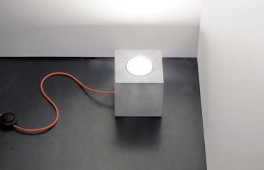 Concrete-lamp-from-luminaire