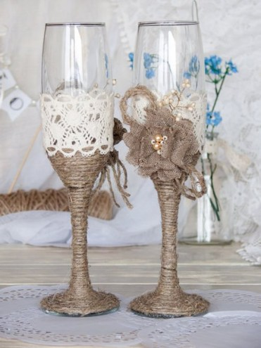 Diy-jute-decoration-and-ornaments-for-christmas9
