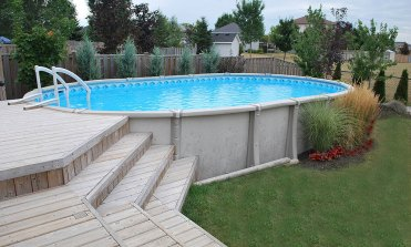 In-ground-pools-by-pioneer-family-pools-london-n-woodstock