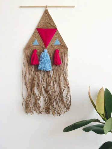 Jute-wall-hanging-project-768x1024-1