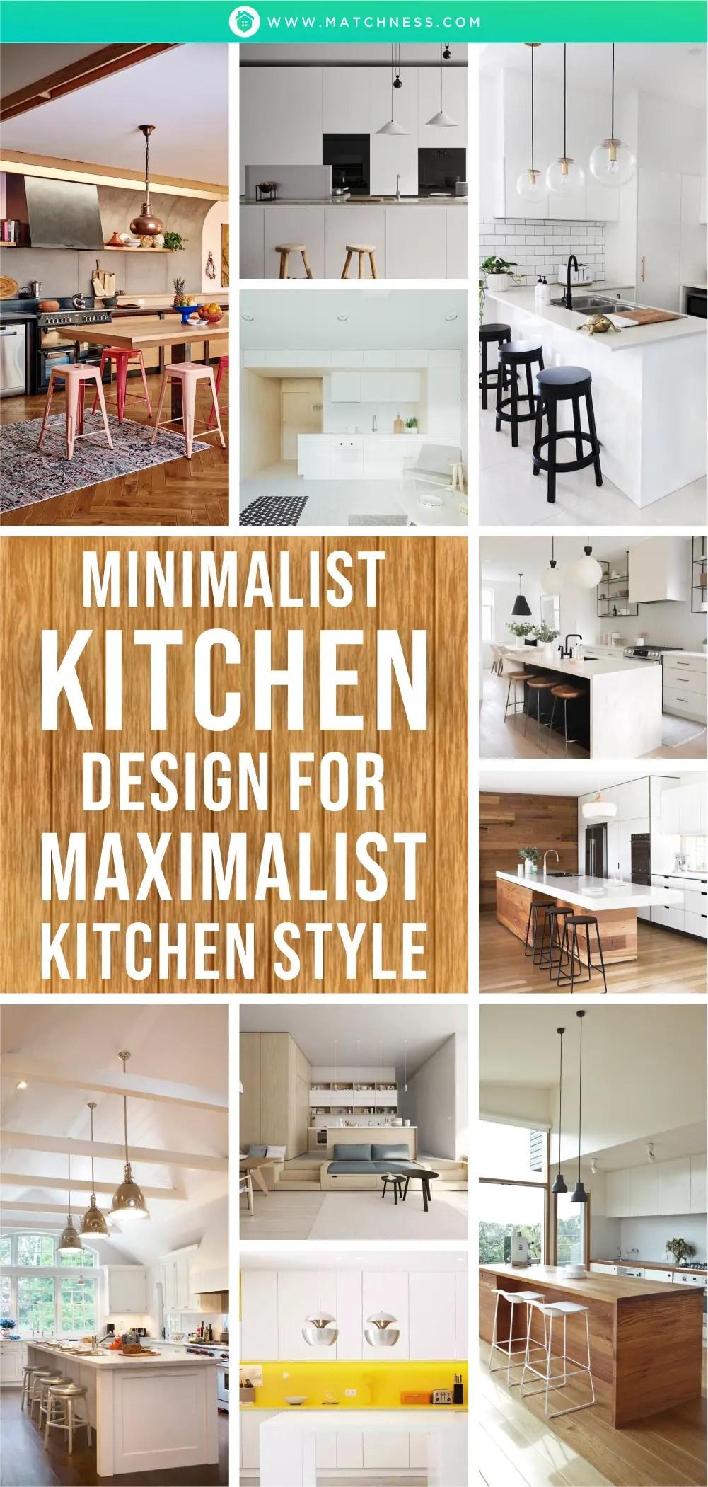 Cucina-design-minimalista-per-cucina-stile-massimalista-1