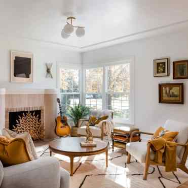 At_house-tours_2020-05_colossus_fireplacesquarecrop_colossusmfg_srusso