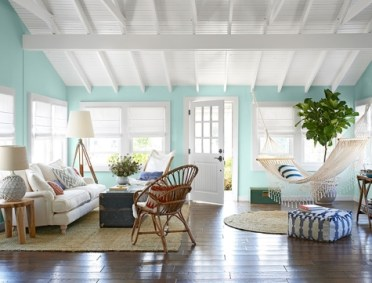 Beach-bungalow-house-of-the-year-country-living