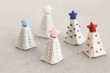 Cool-egg-carton-crafts-kids-adults-10