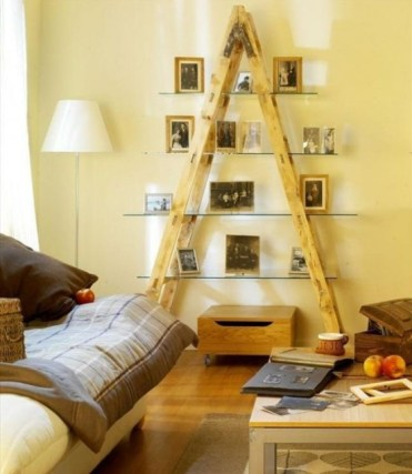 Decor-ideas-with-ladders-18-554x636-1