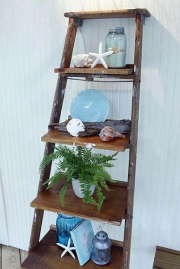 Decor-ideas-with-ladders-27