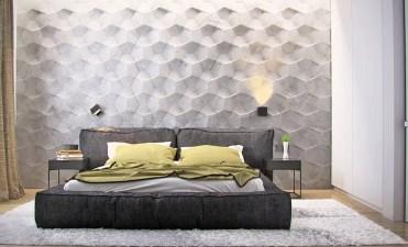 Designrulz-wall-texture-designs-for-you-home-ideas-inspiration-16