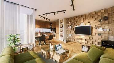 Designrulz-wall-texture-designs-for-you-home-ideas-inspiration-2
